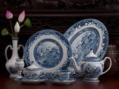 Bộ sản phẩm Hồn Việt