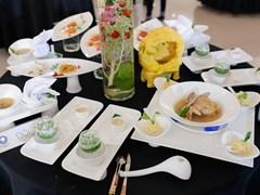 Khám phá ẩm thực đồng quê trong vòng loại khu vực ĐBSCL