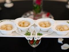 Tận hưởng ẩm thực miền Tây qua món ngon của Khách sạn Cửu Long
