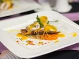 Ẩm thực Phú Quốc lên ngôi