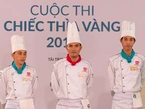 LaVeranda Resort - Kiên Giang