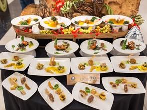 Nhà hàng An Thái
