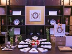 Giới thiệu sách Chiếc thìa vàng và Tinh hoa ẩm thực Việt tại Đà Nẵng