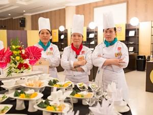 Khách sạn Green Huế