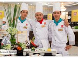 Giải nhì: Amiana Resort