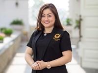 Bà Phan Tôn Tịnh Hải