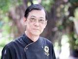 Ông Lý Sanh
