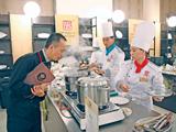 Món ăn miền Trung - Lạ bằng gia vị, mới nhờ kỹ thuật