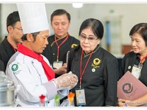 Hành trình gia vị Việt - Từ bất ngờ đến bất ngờ