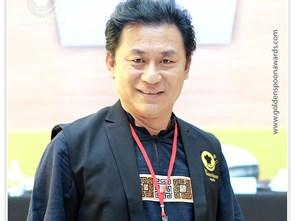 Nghệ sĩ Ưu tú Tạ Minh Tâm