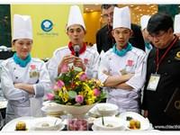 Những đại sứ thầm lặng của ẩm thực Việt