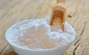 Những lợi ích không ngờ của baking soda cho gian bếp
