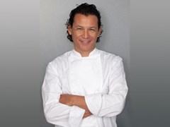 Đầu bếp nổi danh Bobby Chinn: những món Việt nào ngon nhất?