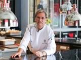 Almaz đại diện Việt Nam tham gia Ngày Hội tôn vinh ẩm thực Pháp toàn cầu
