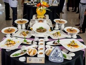 Phu Quoc Cuisine Wins