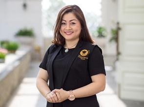 Ms. Phan Ton Tinh Hai