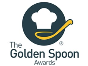 Press Release - Final Round of the 2015 Golden Spoon Contest