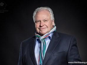 Ông Eckart Witzigmann