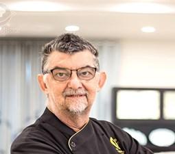 Mr. Marco Brueschweiler