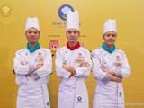 Giải nhất sơ kết Đông Nam bộ: Khách sạn Palace Vũng Tàu