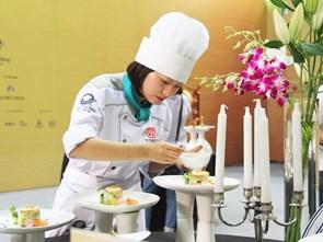 Ẩm thực miền Trung: Thô mộc mà tinh tế