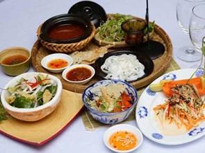 Làm gì để đưa bếp Việt ra thế giới?