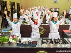 Vòng sơ tuyển miền Bắc diễn ra tại Hà Nội