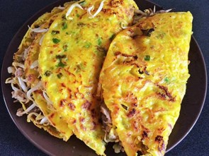 10 món ăn Việt khiến du khách nước ngoài mê mẩn