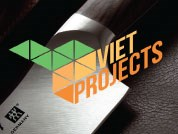 Viet Projects
