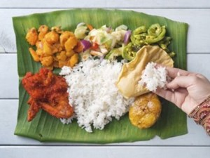 Những quy tắc ăn uống đặc biệt ở các quốc gia