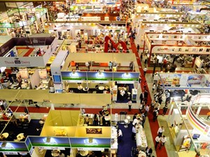 Food & Hotel Vietnam 2017: Hot spot of innovations and talents