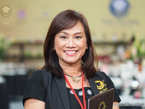 Dr. Dao Thi Yen Phi