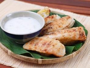10 món ăn Việt được vinh danh trên truyền thông quốc tế