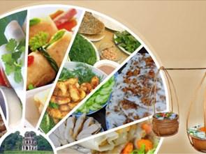Tokyo, Hà Nội dẫn đầu các thành phố ẩm thực hấp dẫn nhất thế giới