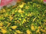 8 loại hoa dân dã trong các bữa ăn miền Tây