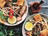 7 must-try dishes in Danang