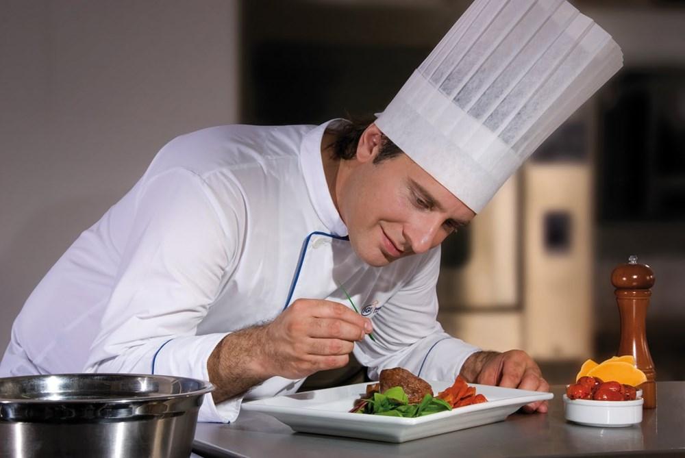 11 nguy n t c v ng th nh c ng trong ngh b p u b p - Carrera de cocina ...