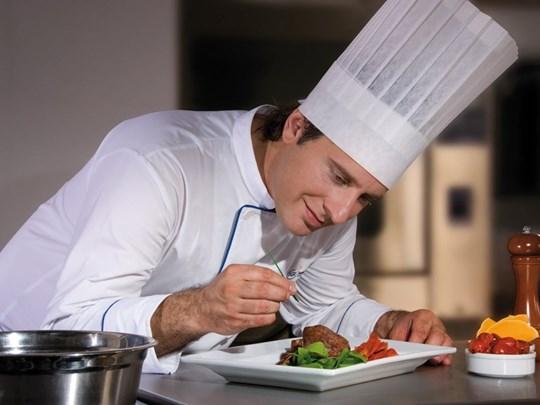 11 nguyên tắc vàng để thành công trong nghề bếp