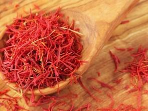 Thế giới gia vị đặc trưng của ẩm thực Ấn Độ