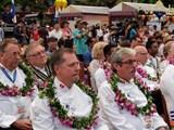 Chefs Open Hội An International Food Fest