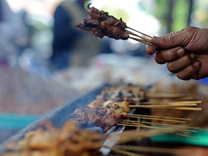 Five Vietnamese Dishes That Have Got Global Gourmets Talking