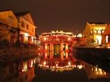 Hoi An Named Food Capital of Vietnam