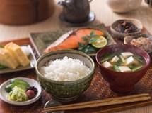 To live longer, eat like the Japanese