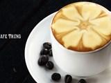 CNN khám phá bí mật 'gây nghiện' của cà phê trứng Hà Nội