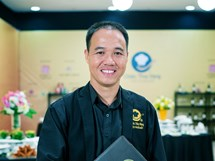 Food Fest 2017 Expected to Promote VN's Gastronomy Tourism