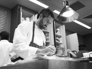 Top 5 Important Kitchen Skills