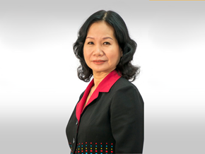 Ms. Bui Thi Minh Thuy