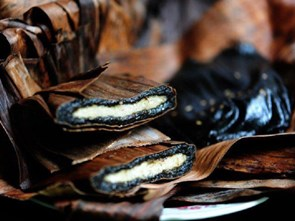 Hải Dương Specialties Satisfies Nostalgic Cravings