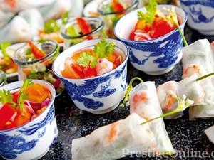 Discovering Incredible Food in Hue, Vietnam