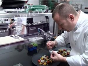 Michelin Star Chefs in Ha Noi